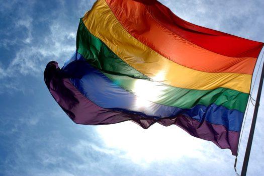 10 queere Buchempfehlungen